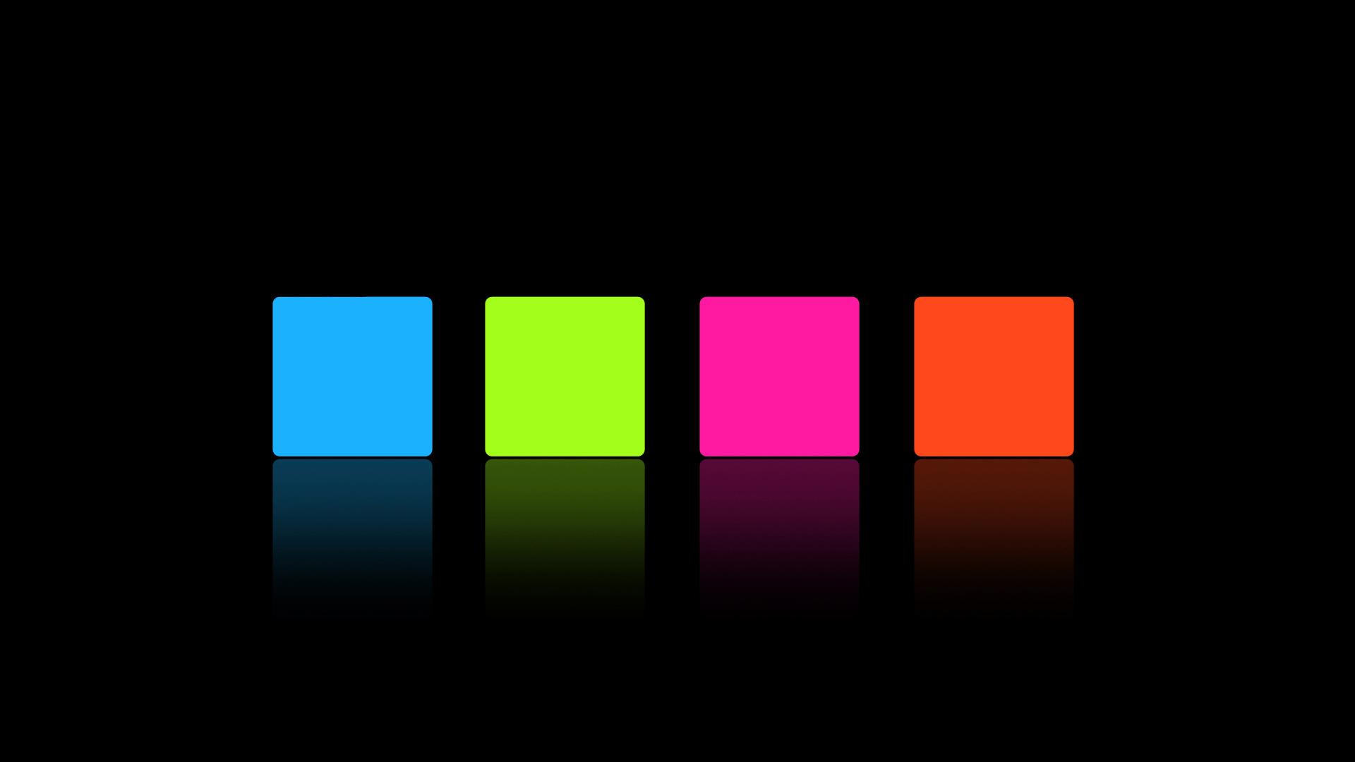 http://onlyhdwallpapers.com/wallpaper/colour_palette_high_resolution_desktop_1920x1080_wallpaper-281331.jpg
