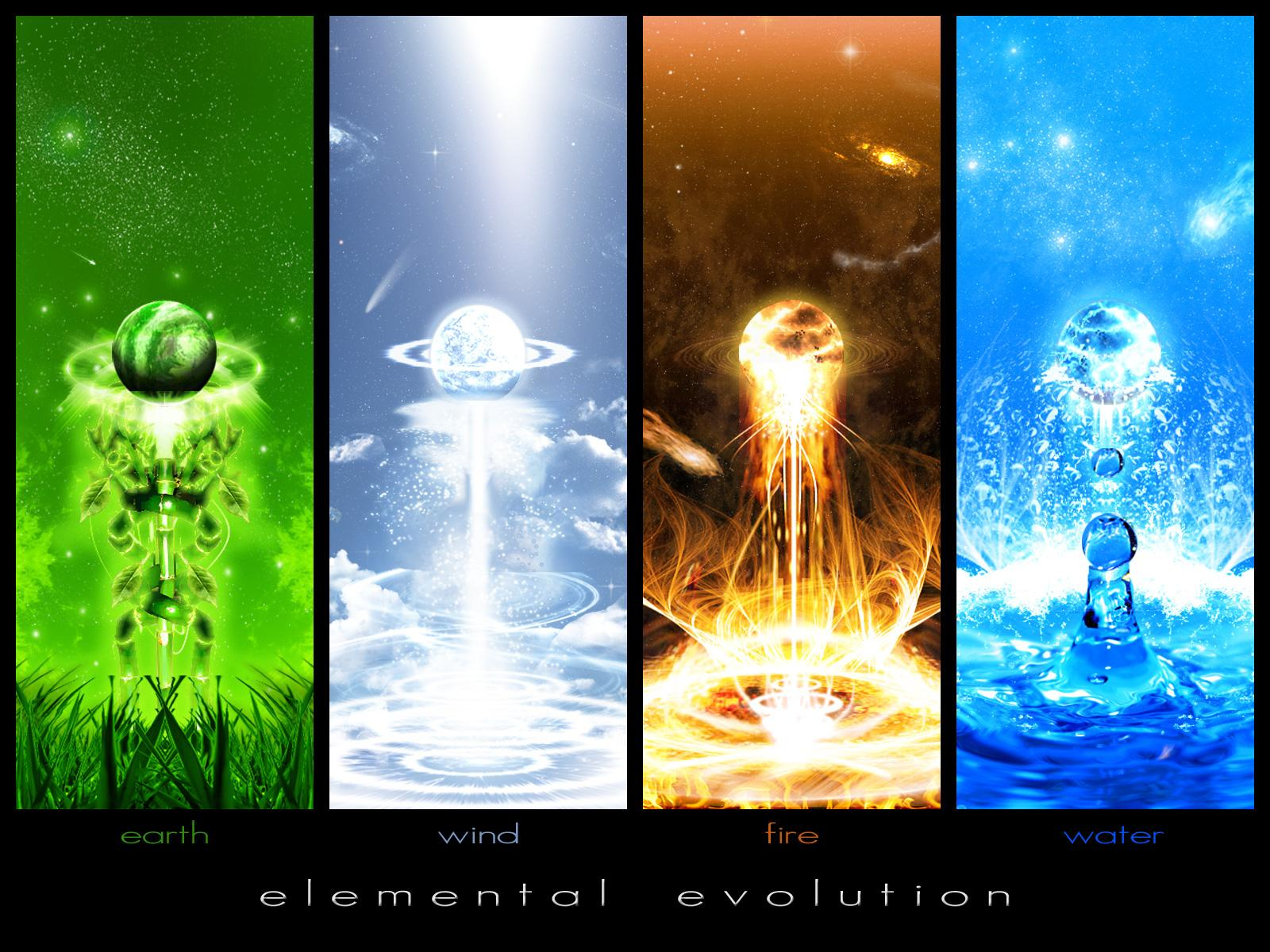 elemental_evolution_bdotwardlike_theelem
