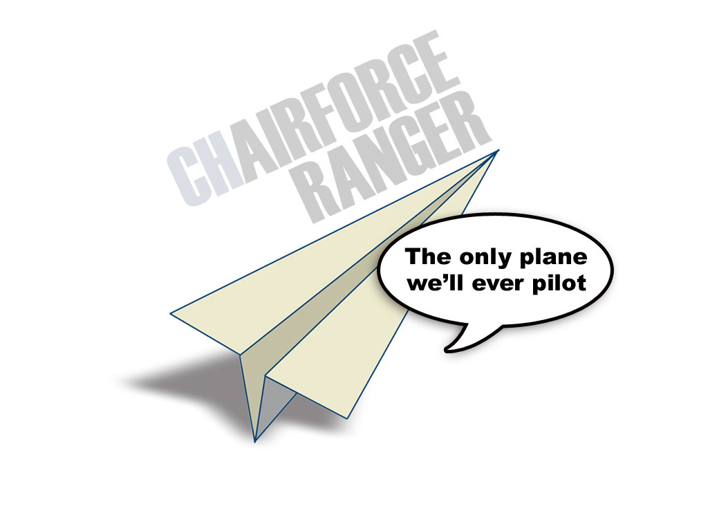 paper plane Aircraft HD Wallpaper