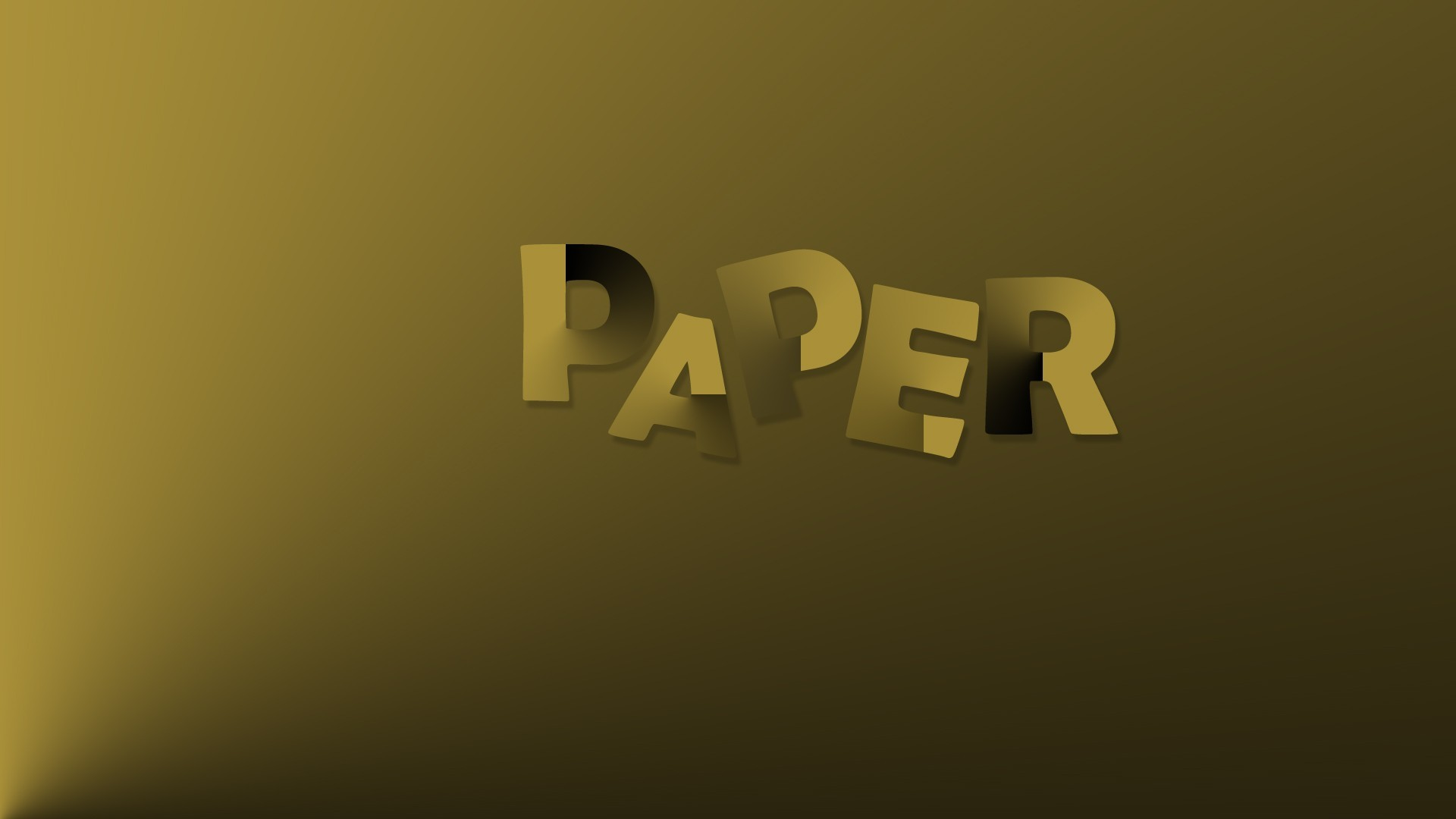 paper text brown Typography HD Wallpaper