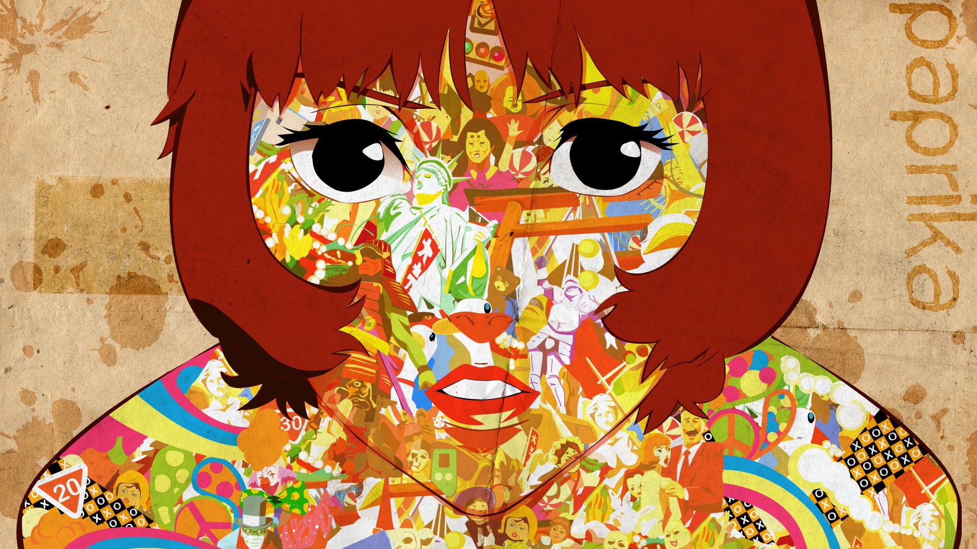 http://onlyhdwallpapers.com/thumbnail/paprika_kon_satoshi_desktop_1920x1080_hd-wallpaper-867542.jpg
