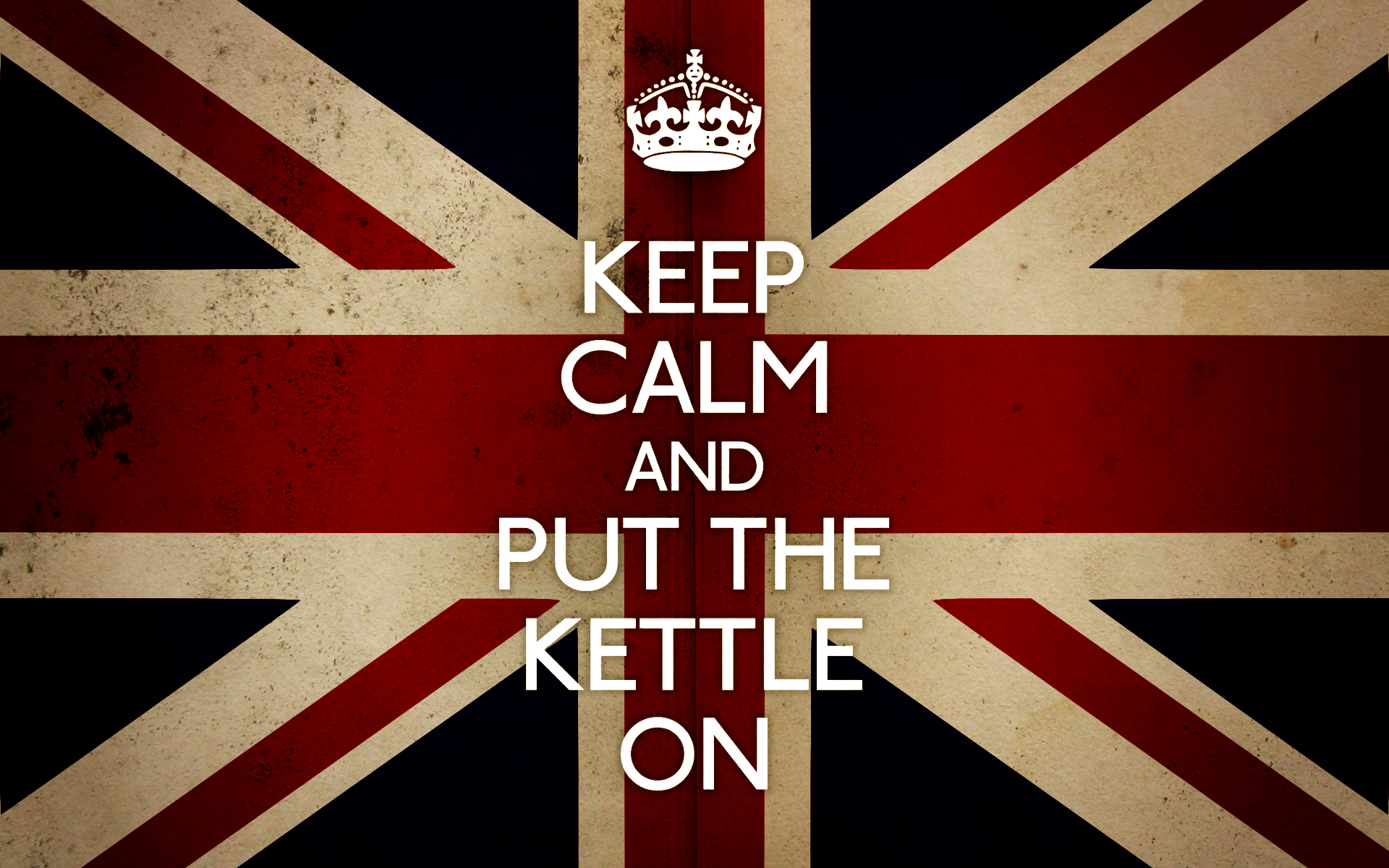 parody keep calm and HD Wallpaper