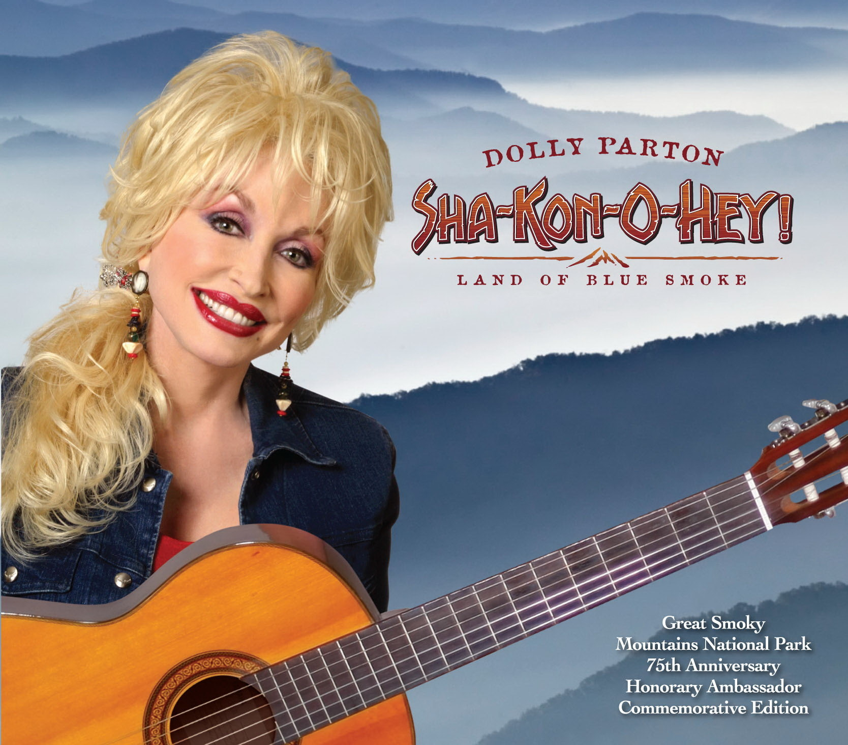 parton shakonohey cd before HD Wallpaper