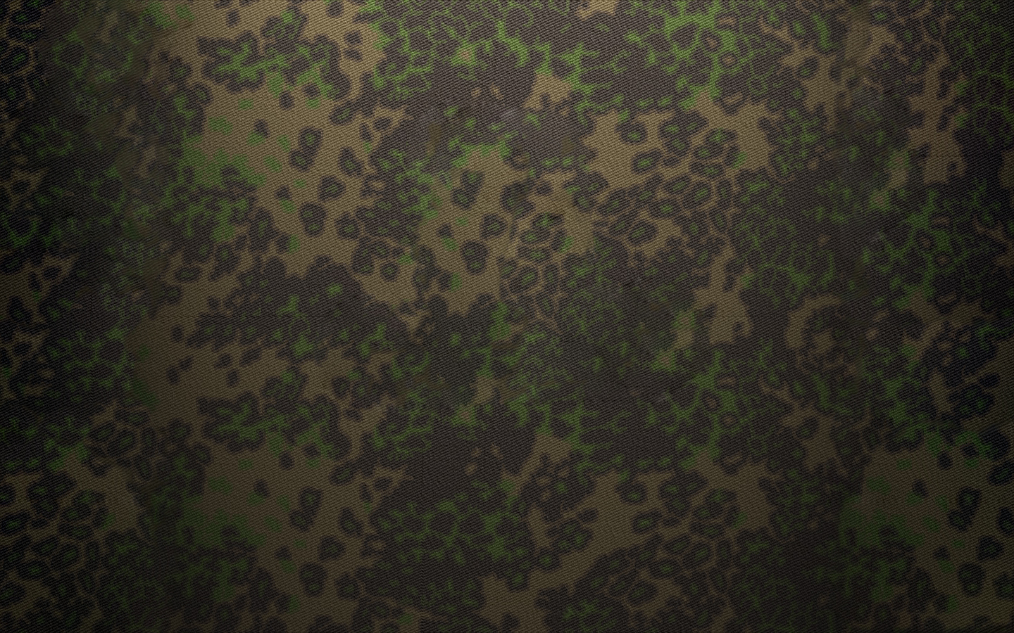pattern camouflage cammoflage cammo HD Wallpaper