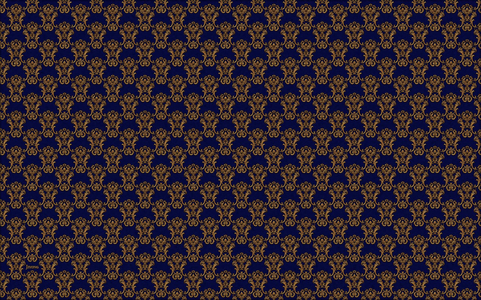 pattern neo renn HD Wallpaper