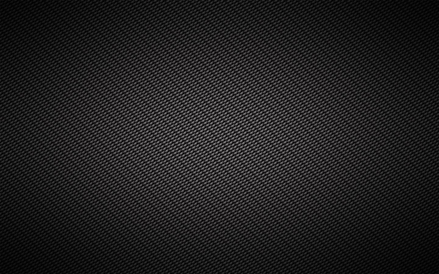patterns Textures backgrounds gradient HD Wallpaper