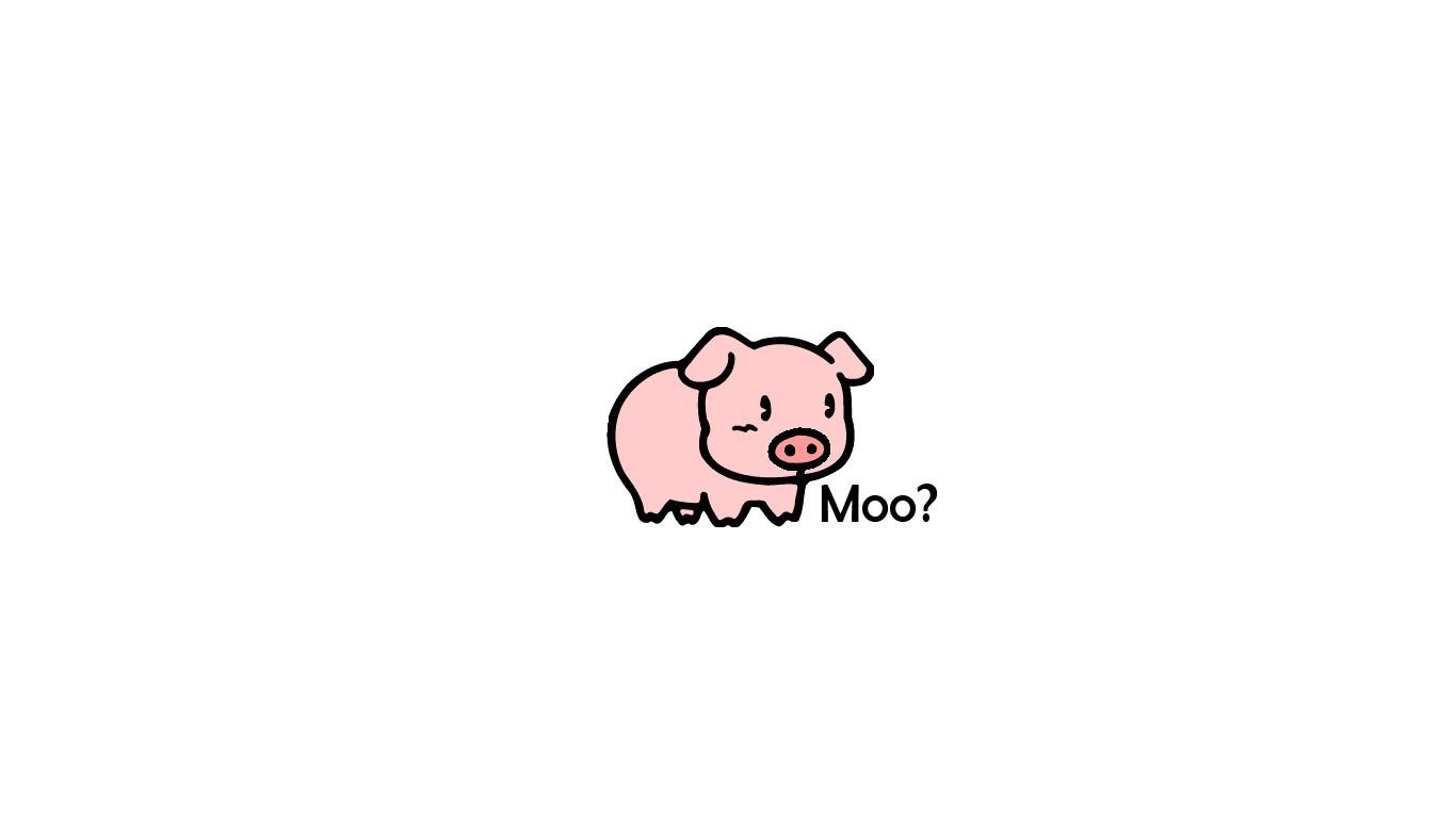 "\""pigs"""