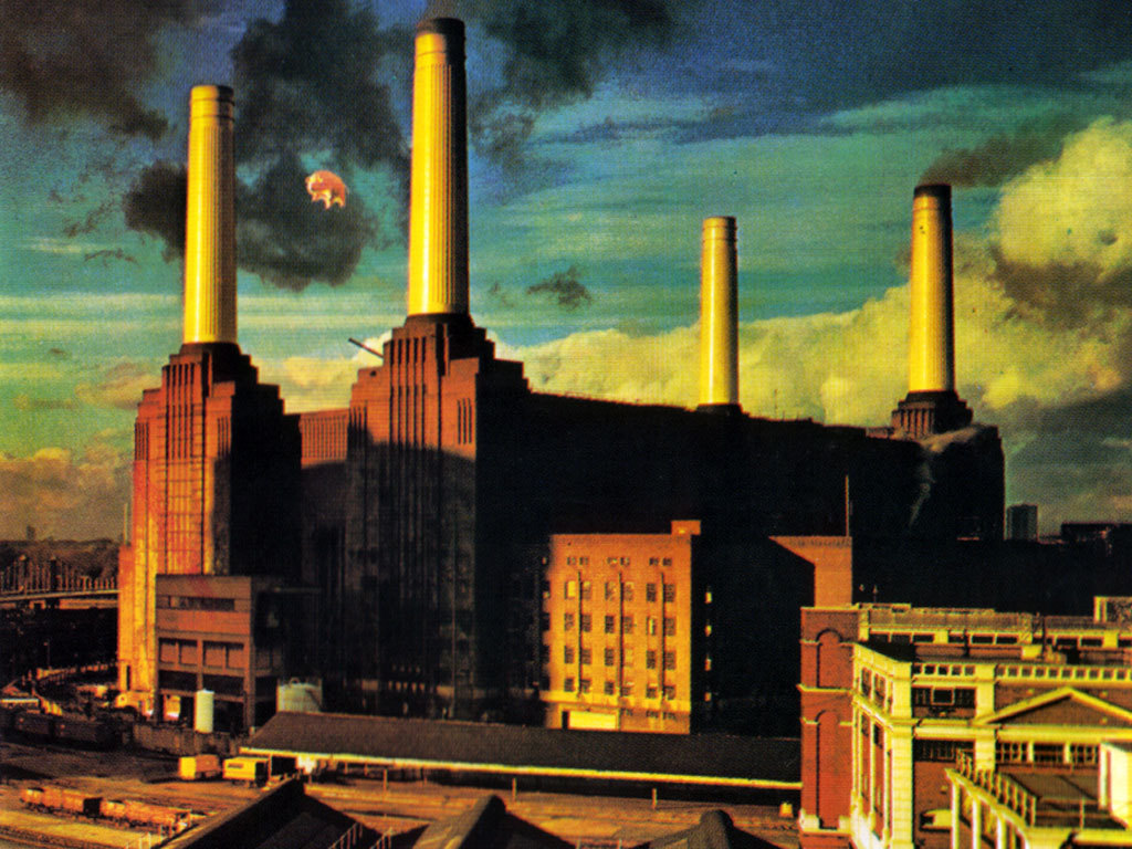 pink floyd Music and HD Wallpaper
