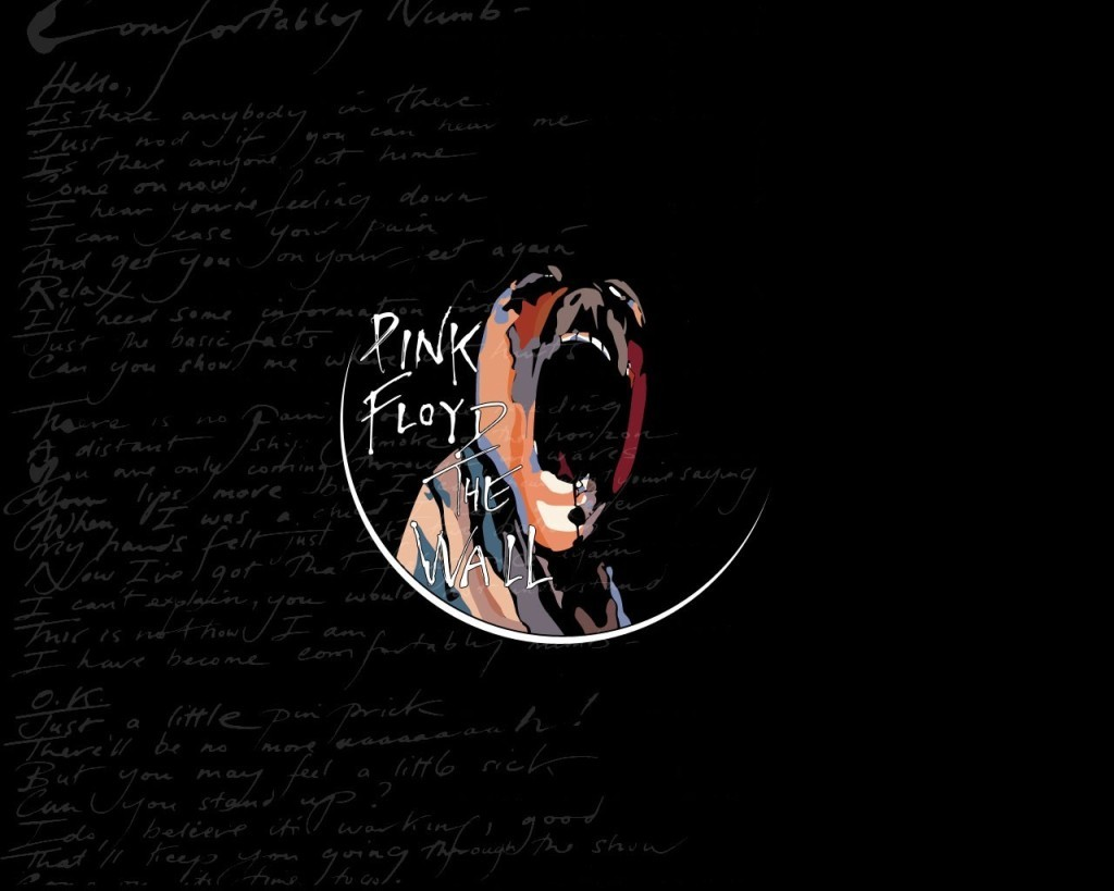 pink floyd The Music HD Wallpaper