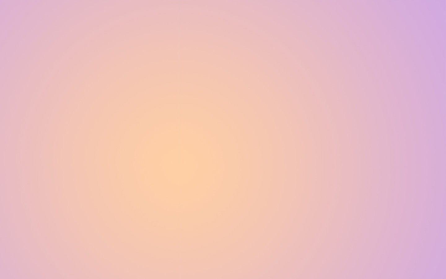 pink gaussian blur HD Wallpaper