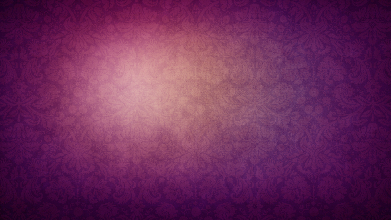 pink patterns Textures HD Wallpaper
