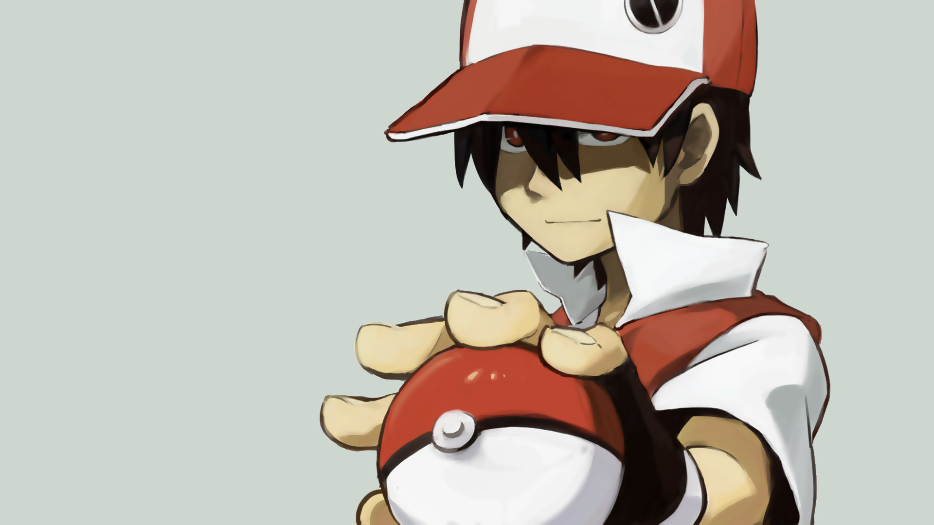 Poke balls Anime Pokemon HD Wallpaper