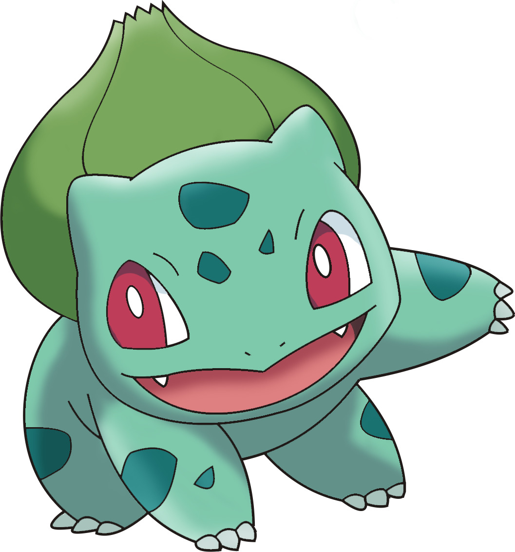 【CLOSED :(】 Pokemon_bulbasaur_desktop_1057x1132_wallpaper-369004