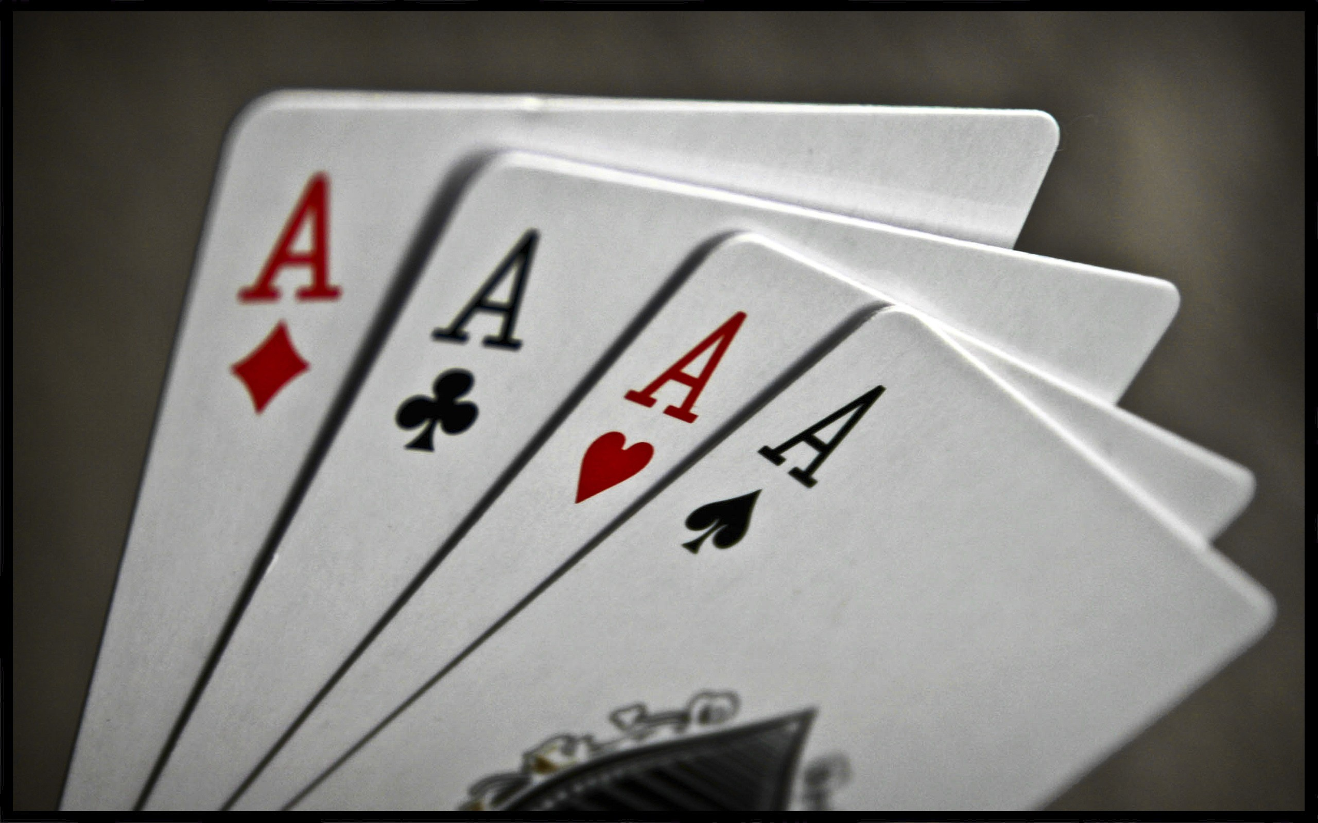 Казино онлайн бесплатно играть покер