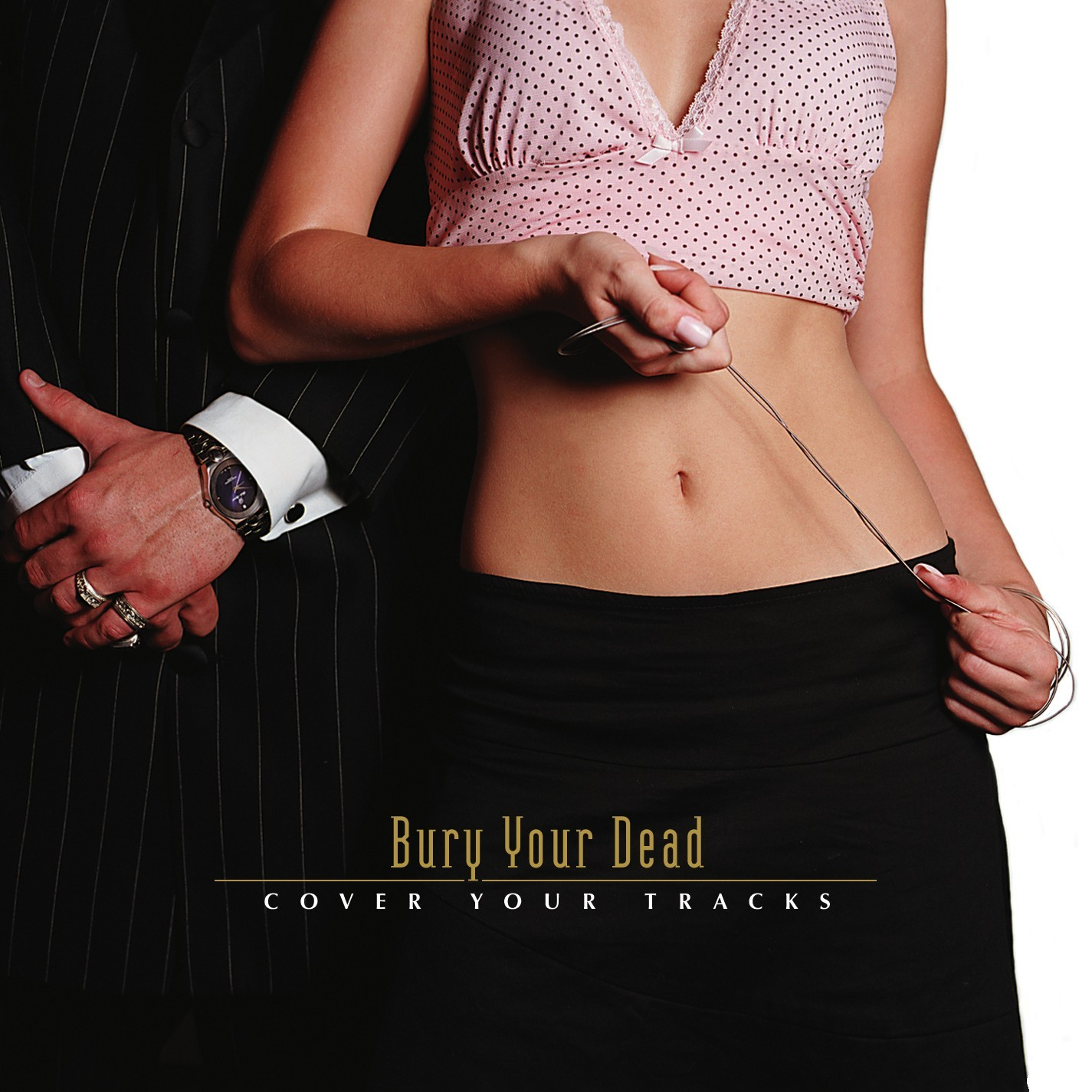 pornography album covers Bury HD Wallpaper