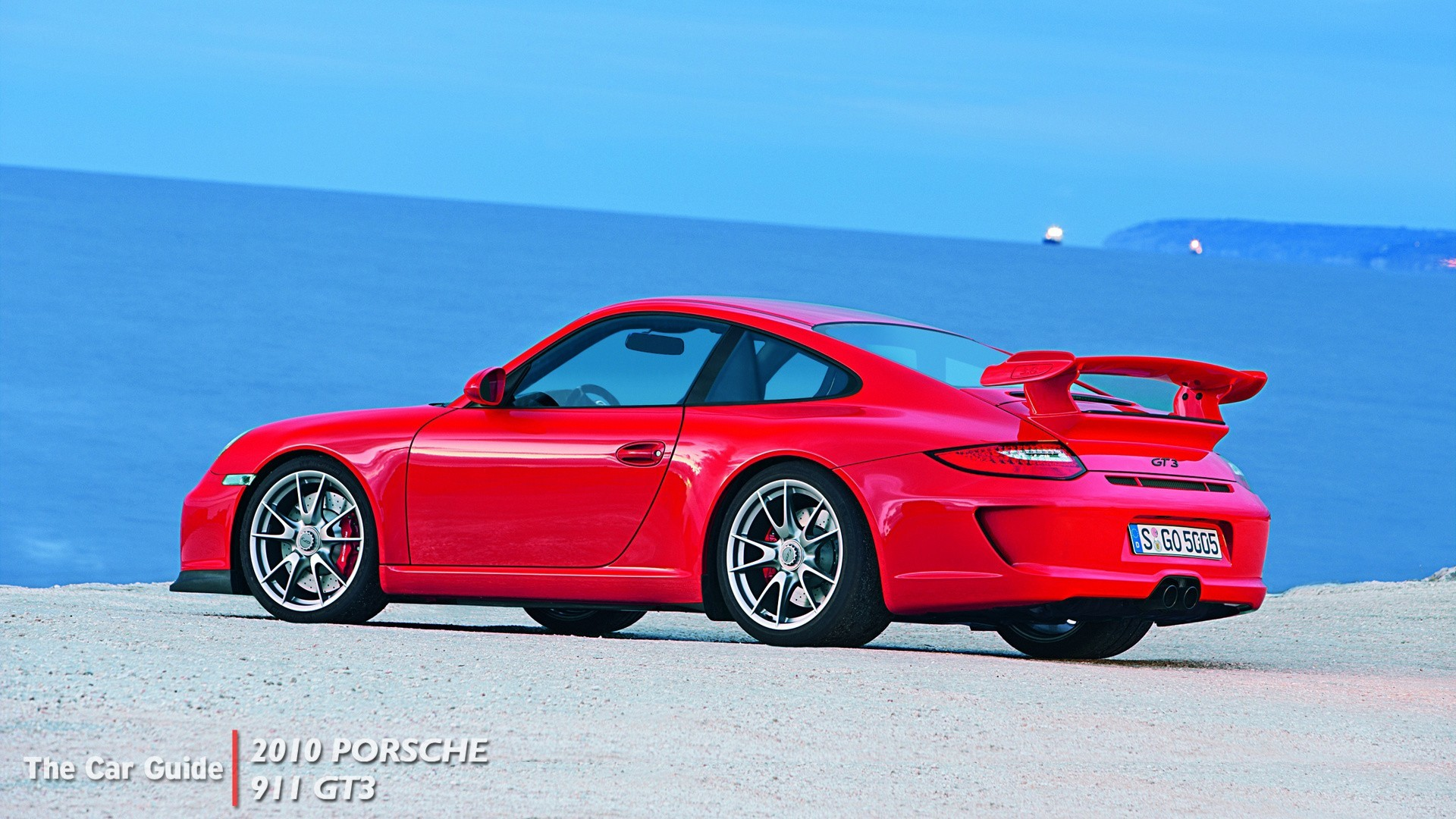 Porsche cars porsche 911 HD Wallpaper