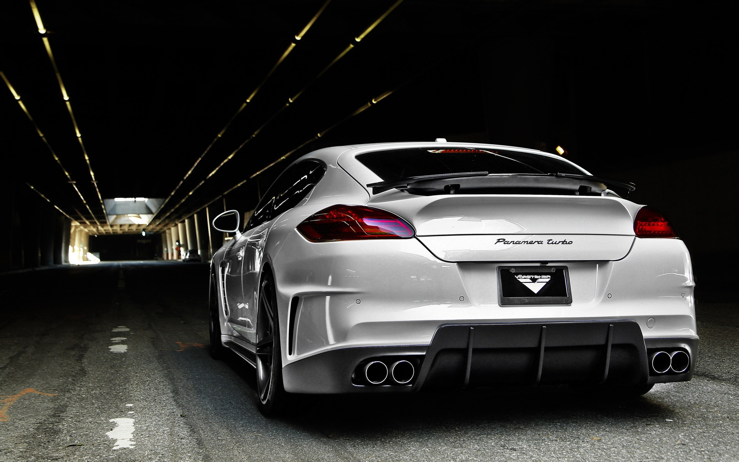 Porsche cars Porsche Panamera HD Wallpaper