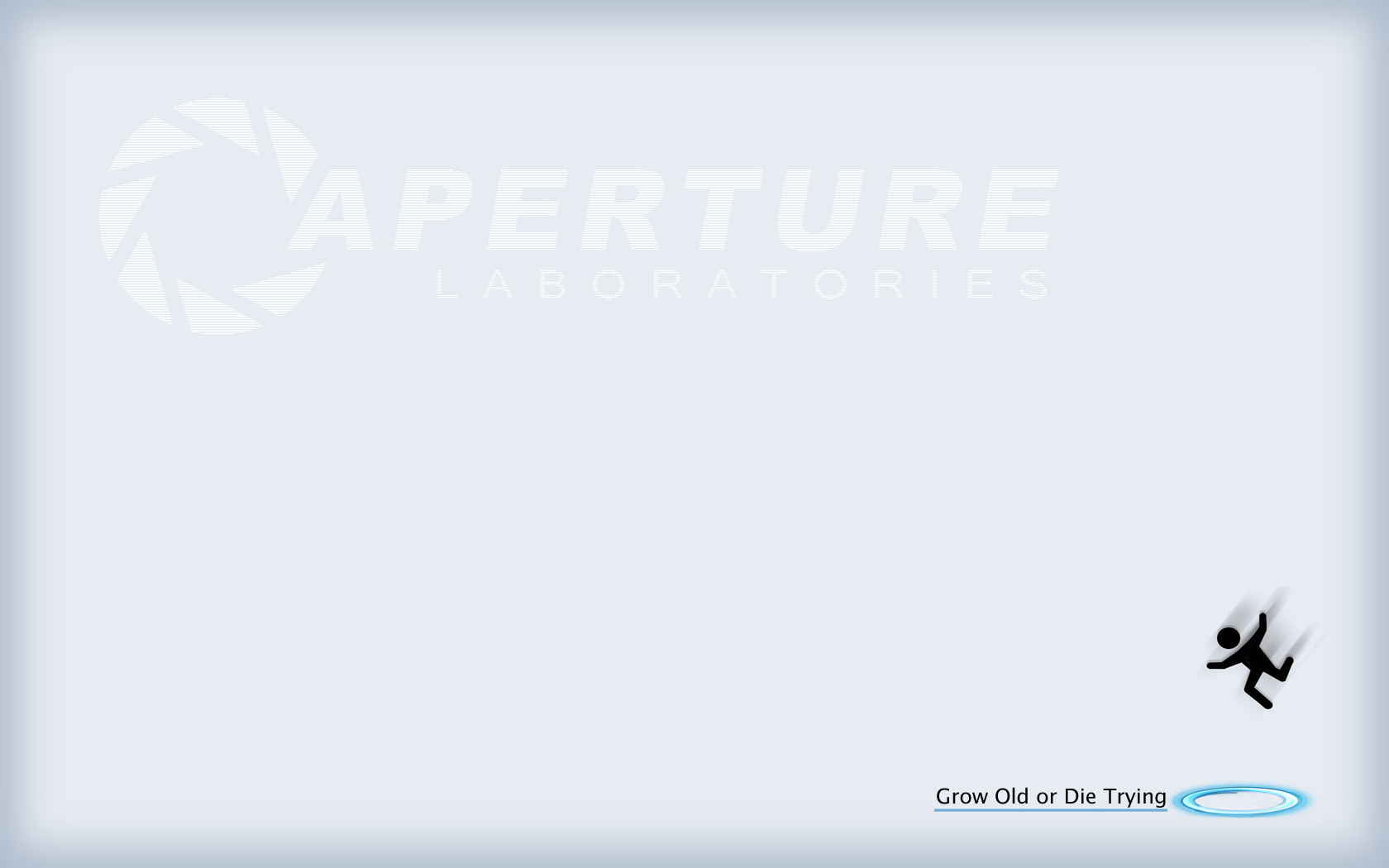 Portal Aperture Laboratories