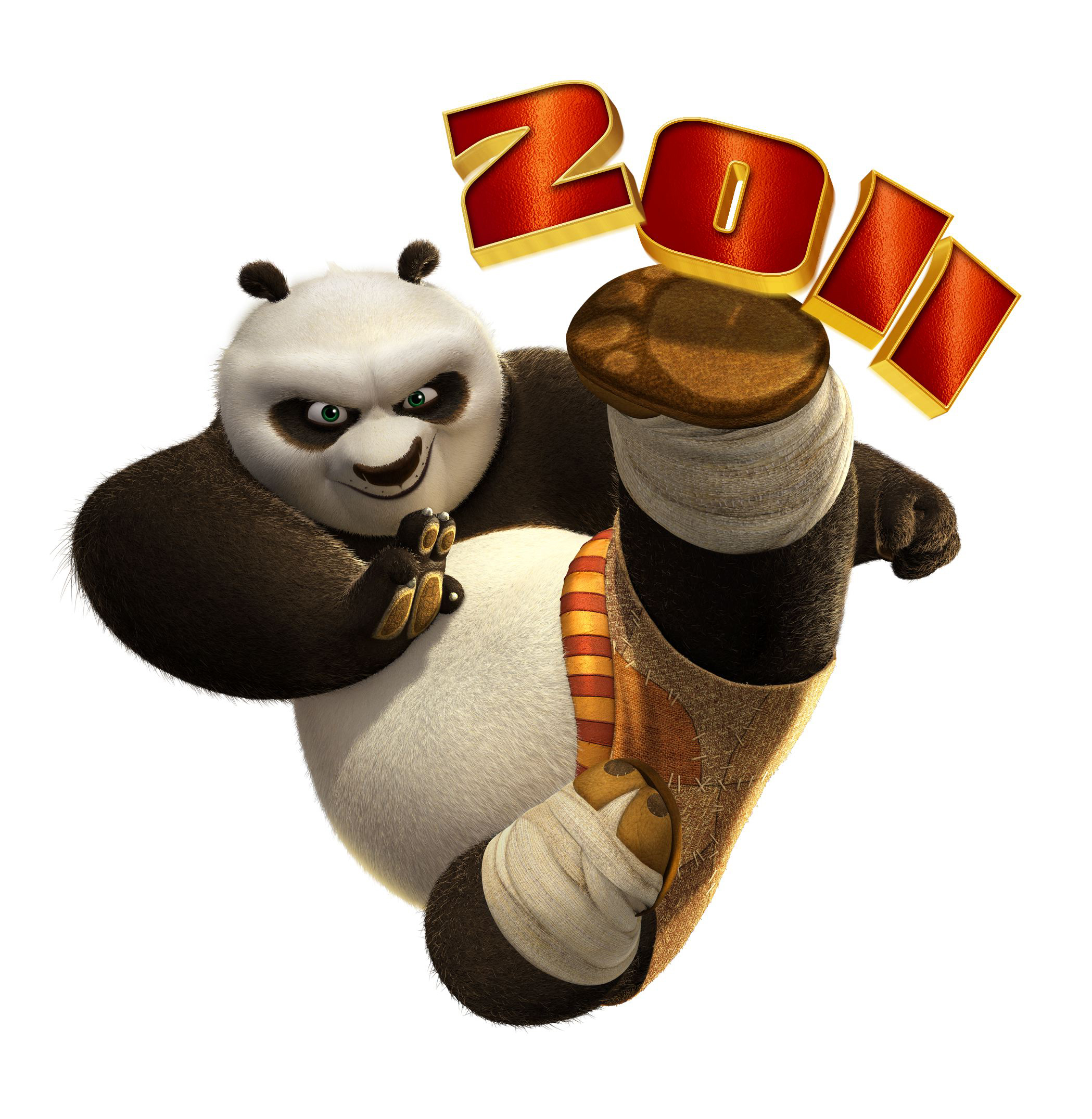 posters Kung Fu Panda HD Wallpaper