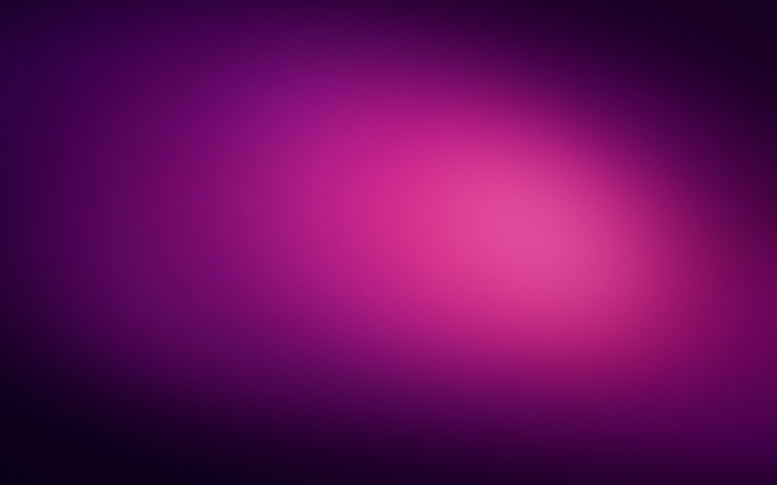 purple gaussian blur backgrounds HD Wallpaper