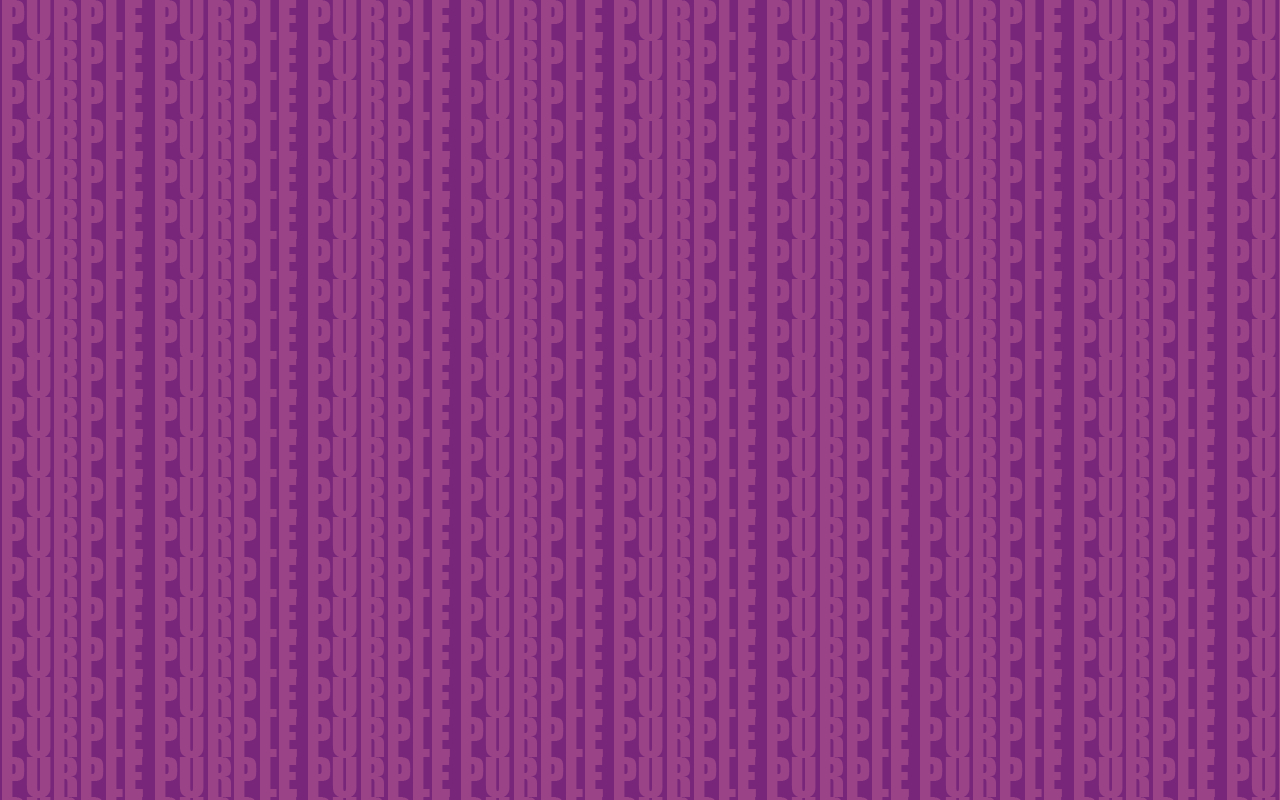 purple Now show Your HD Wallpaper