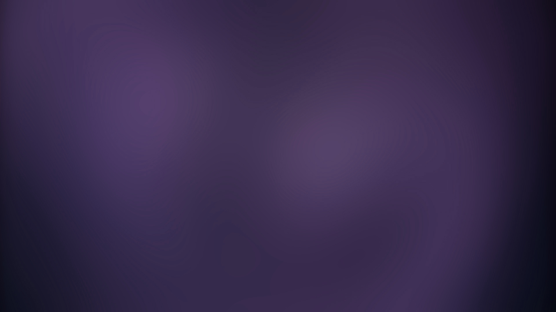 purple Textures gaussian blur HD Wallpaper