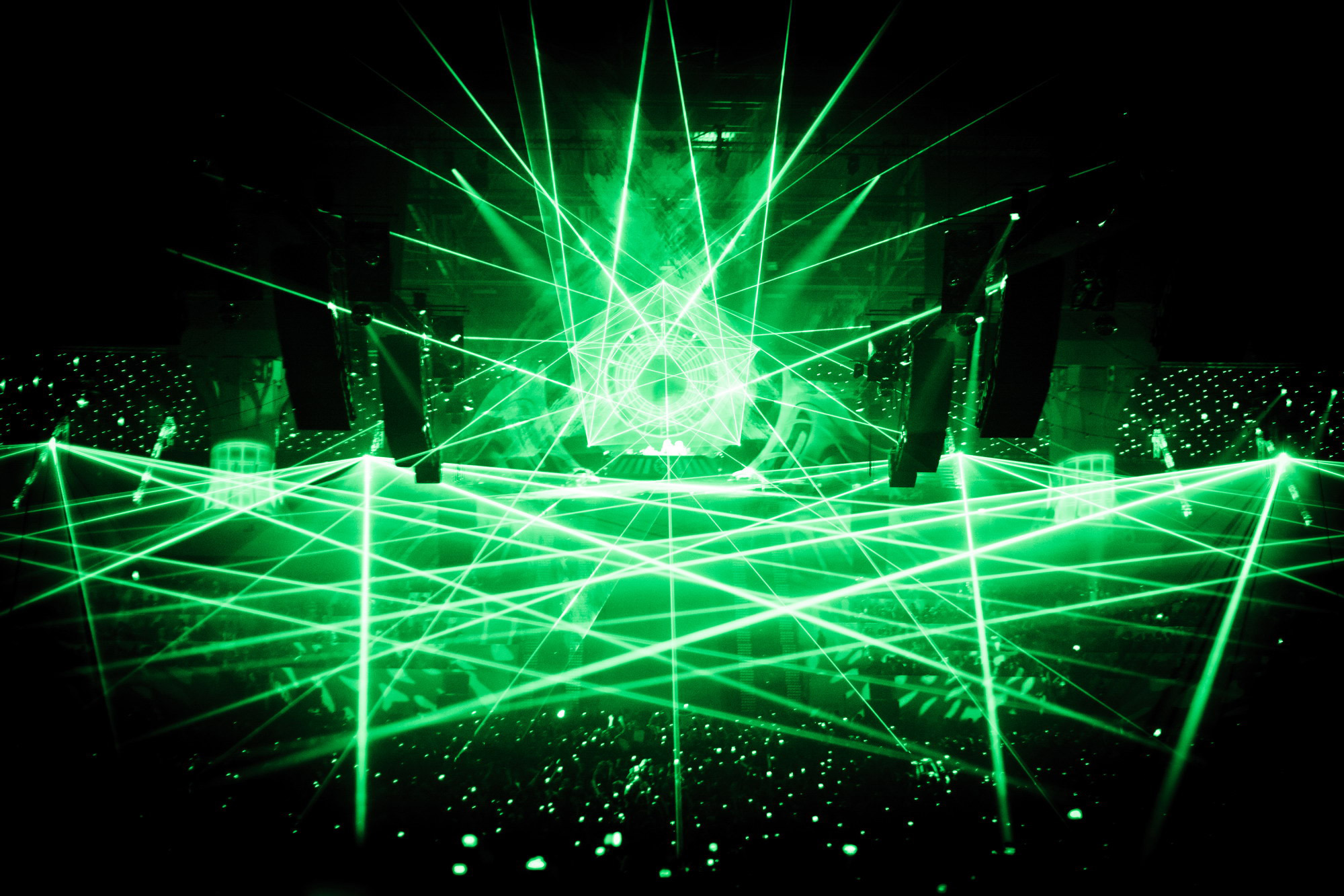 qlimax hardstyle 2010 Q-Dance HD Wallpaper