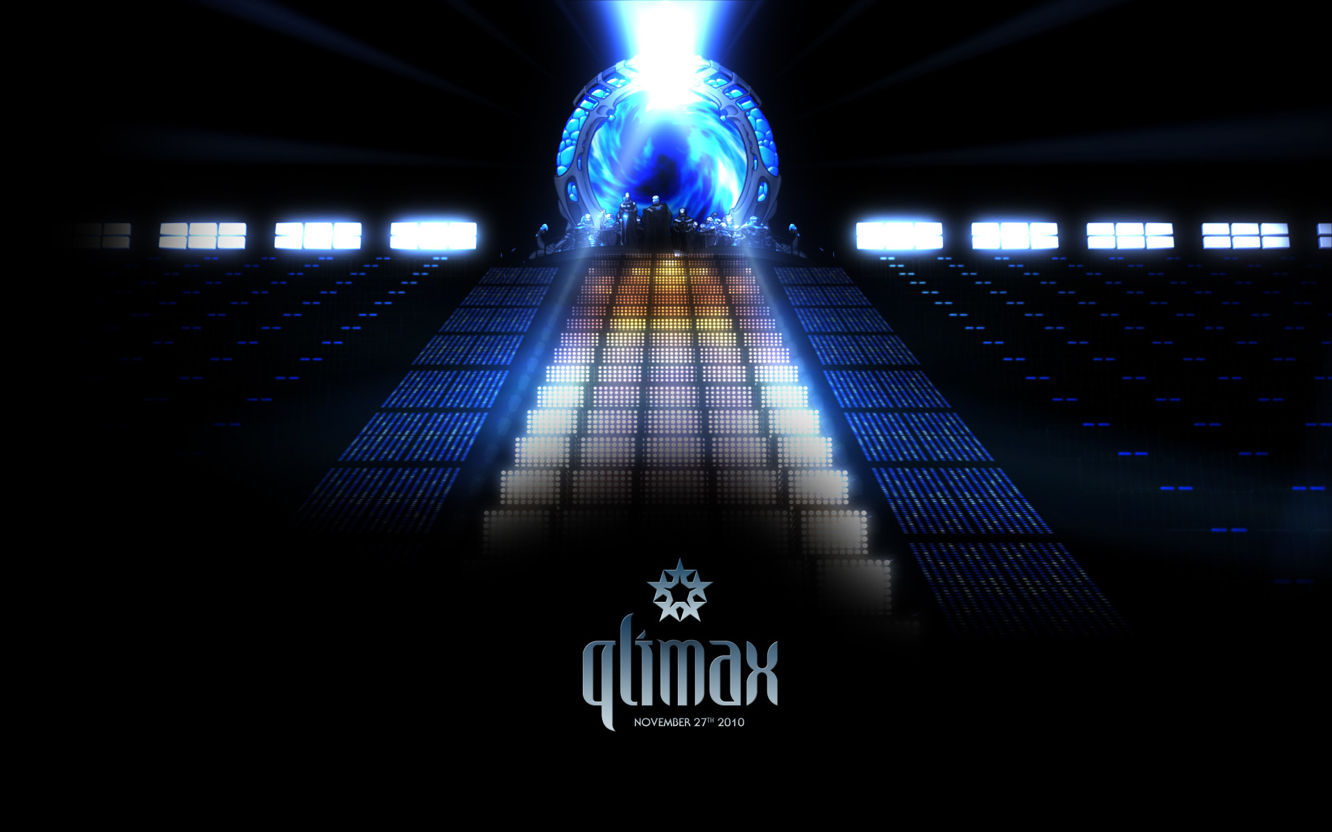 qlimax hardstyle Q-Dance HD Wallpaper