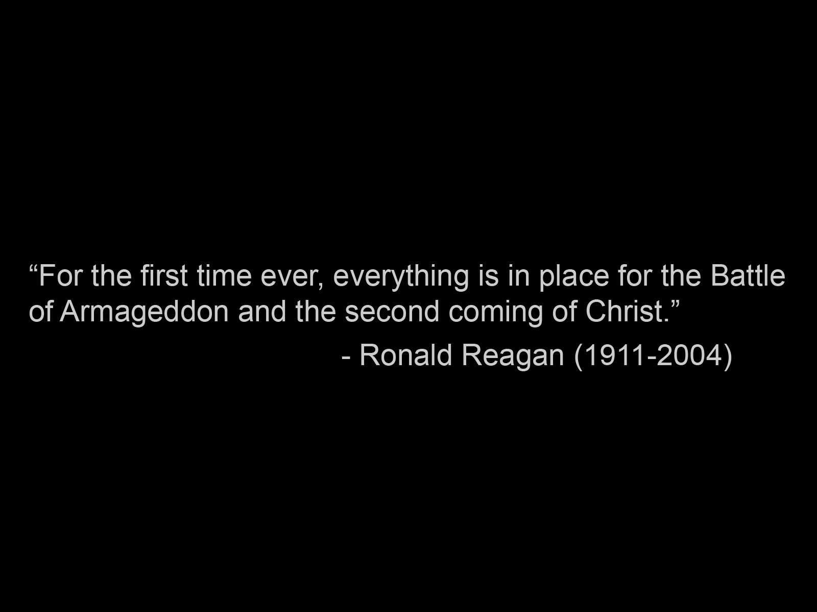 quote Quotes religion Presidents HD Wallpaper