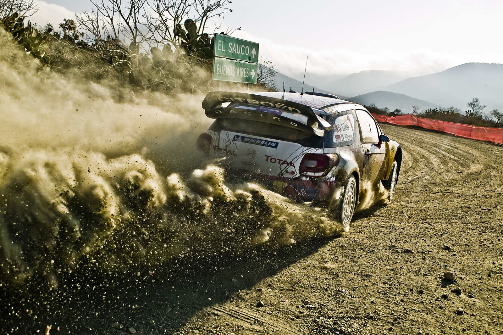 races rally cars Sébastien HD Wallpaper