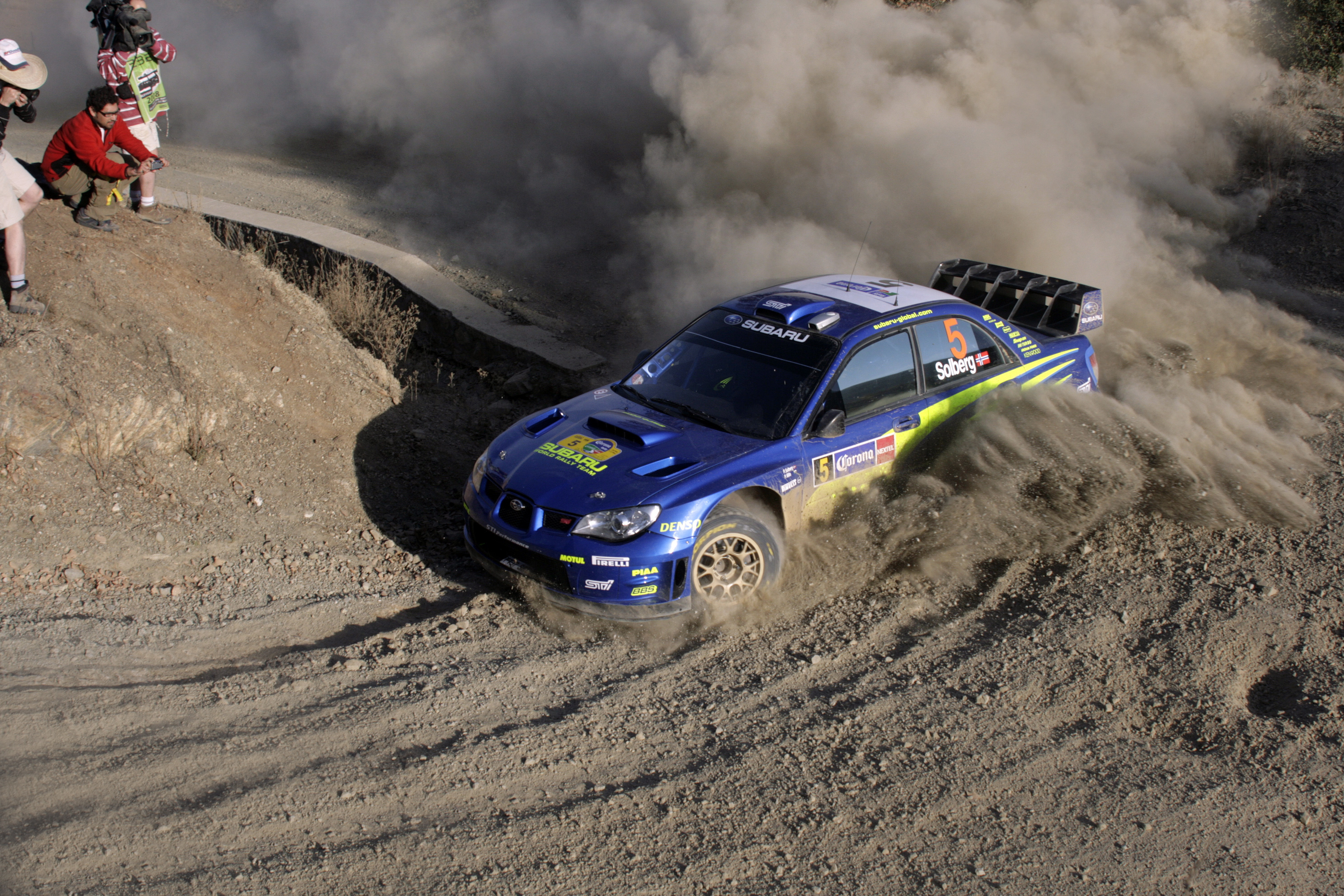 rally cars racing cars HD Wallpaper