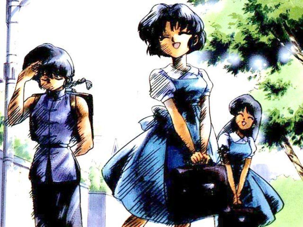 Akane okura 3 of 4 fd1965 - 3 part 10