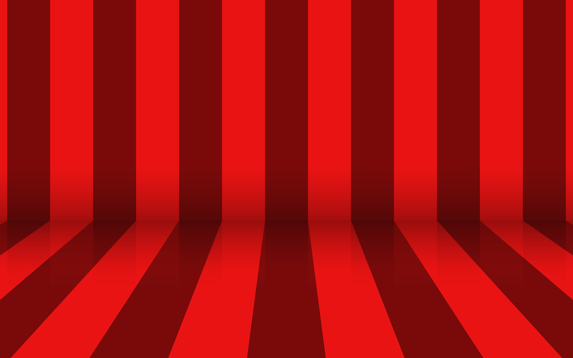 red patterns striped texture HD Wallpaper