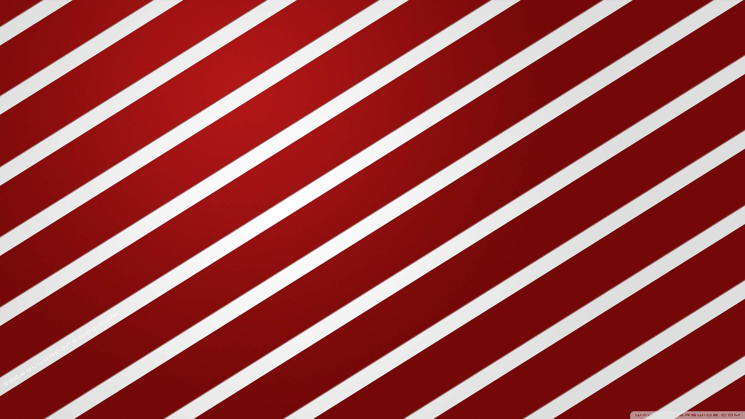 red Textures stripes HD Wallpaper