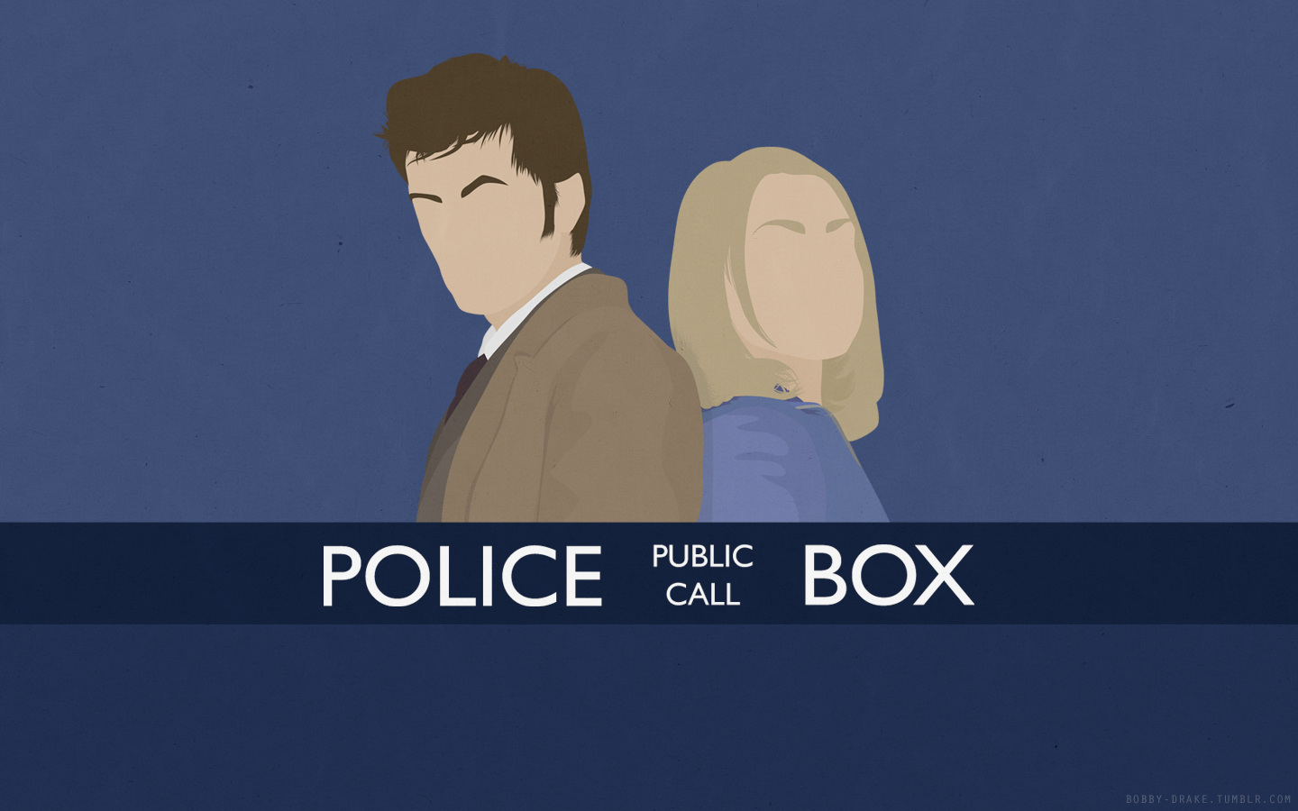 rose Tyler doctor Who? HD Wallpaper