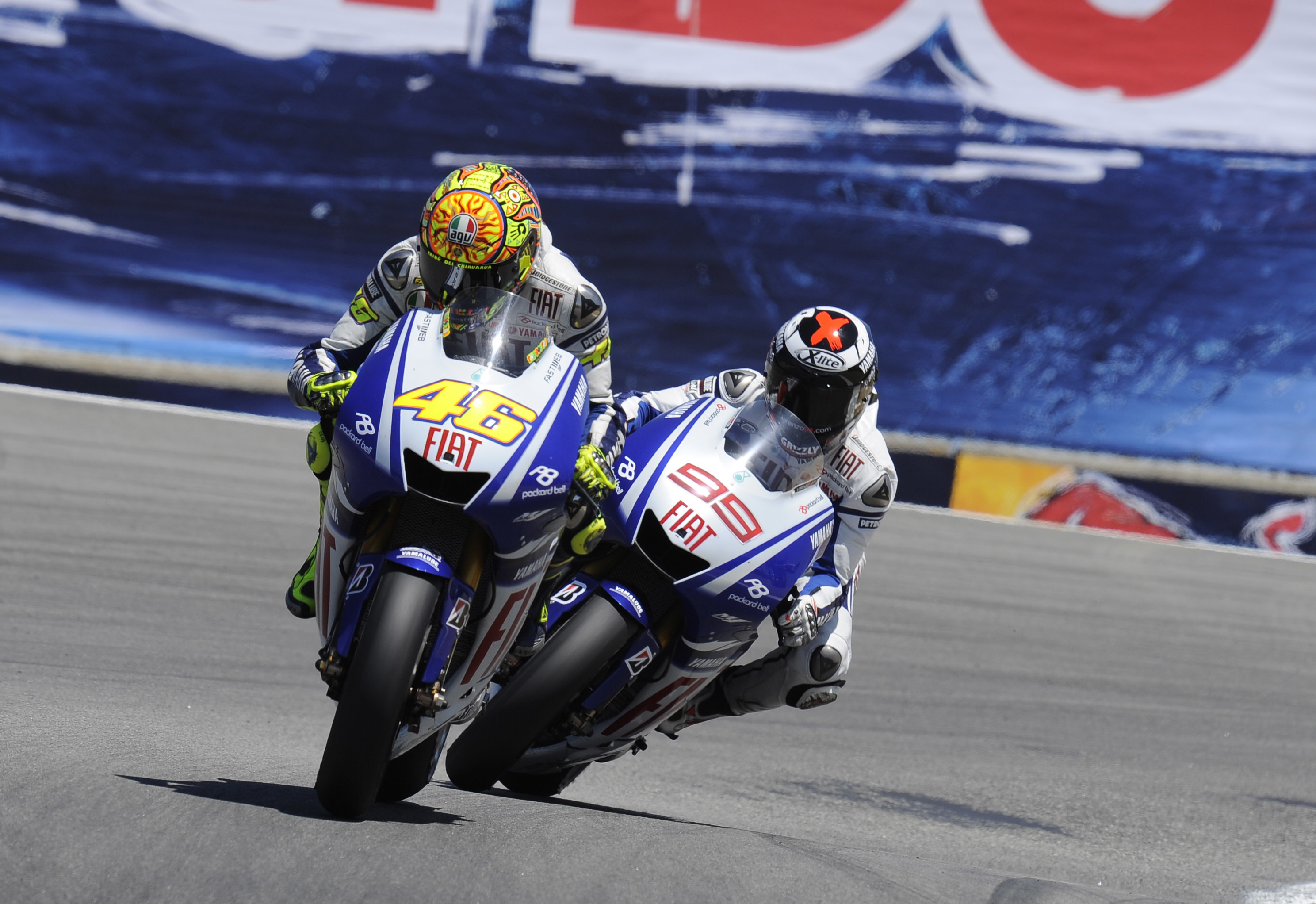 rossi lorenzo in The HD Wallpaper