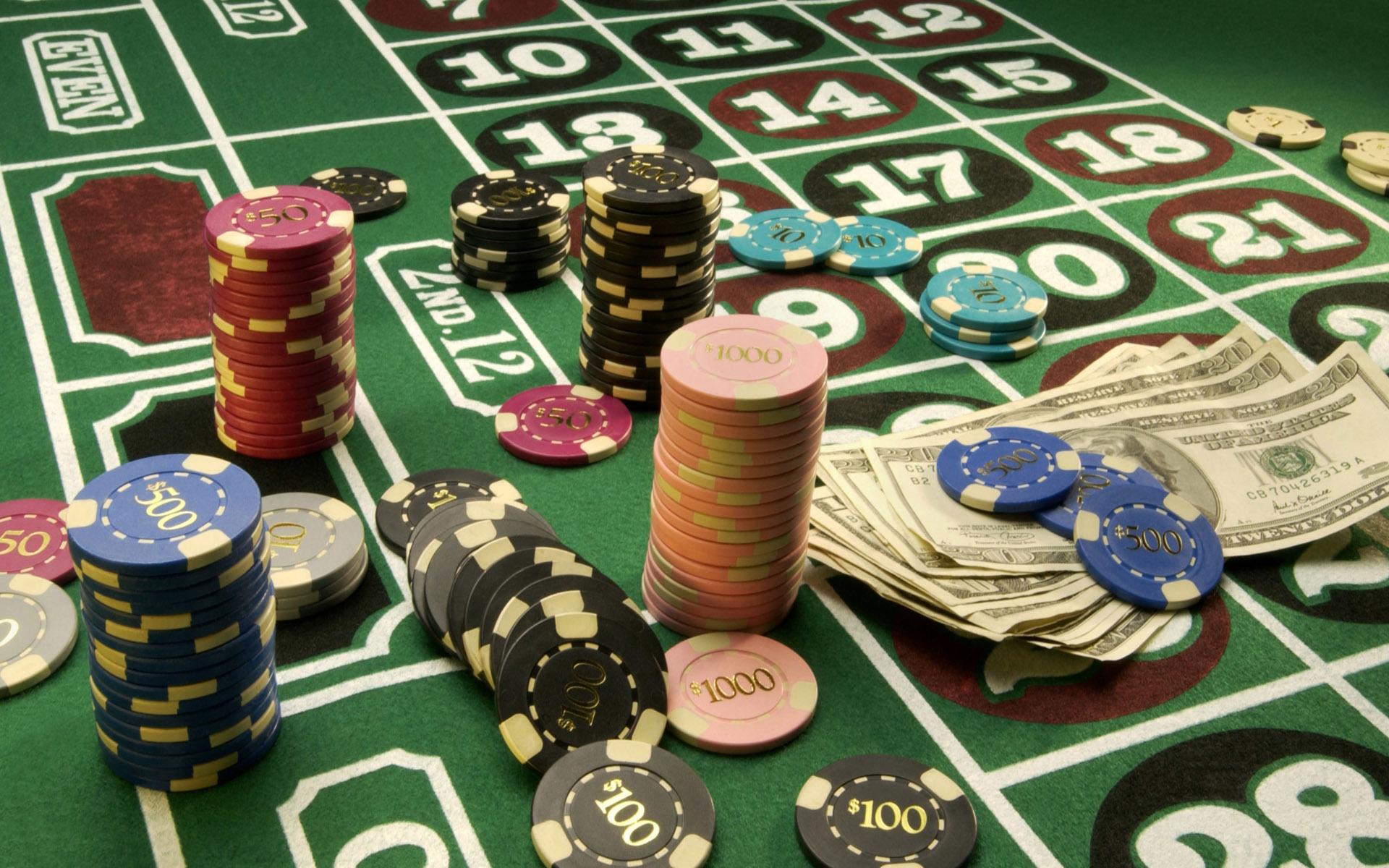Камеди клаб в казино