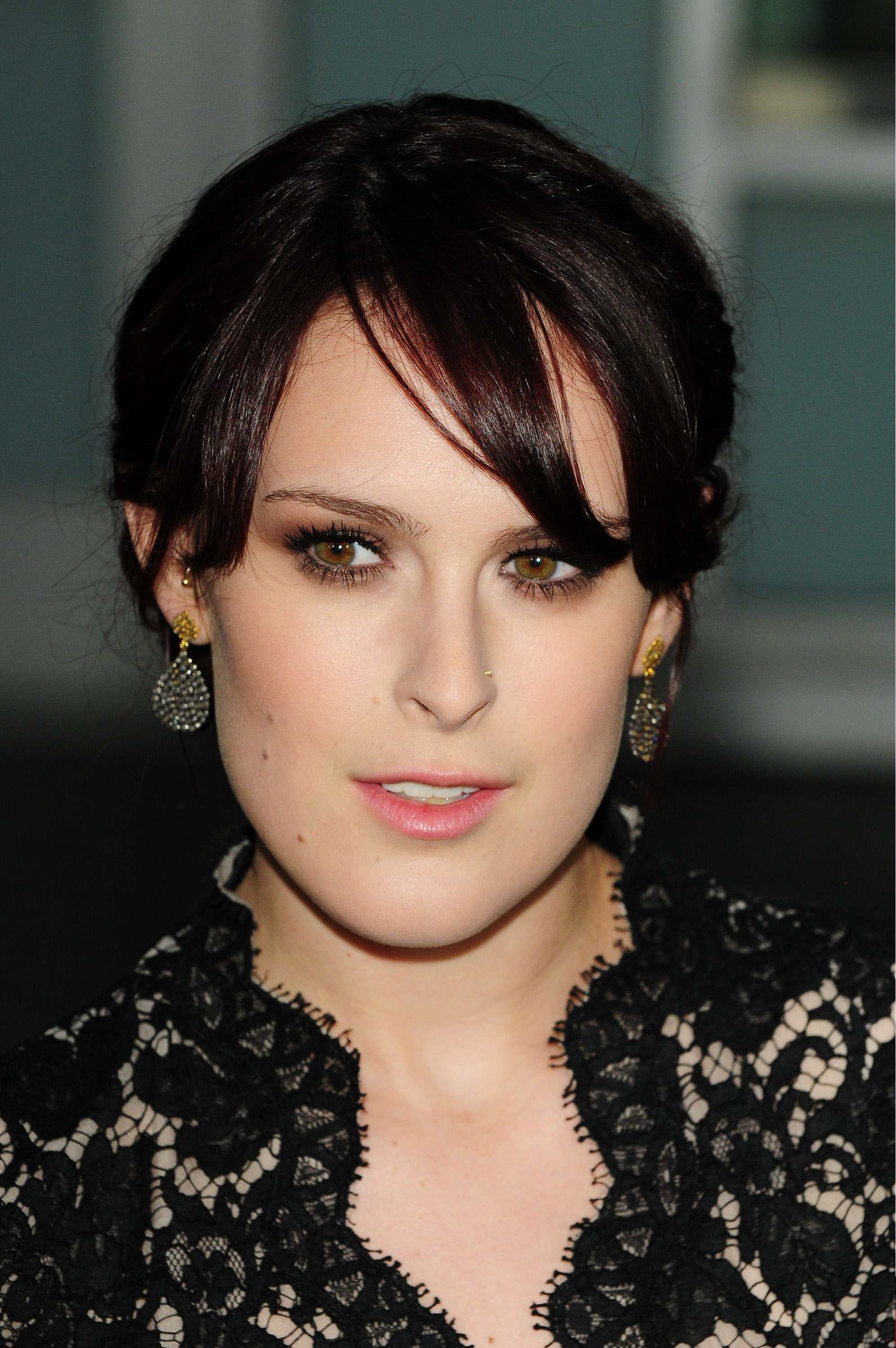 rumer willis HD Wallpaper