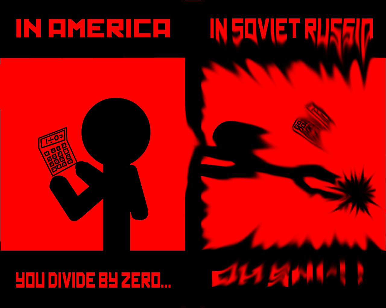 Russia funny meme USA