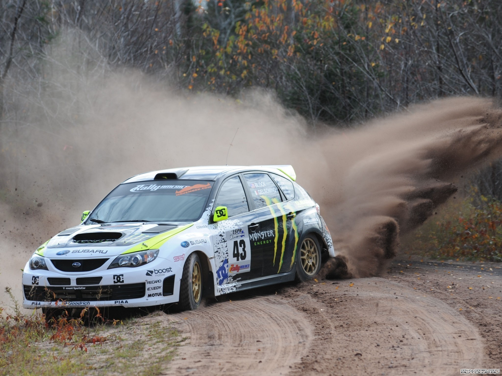 sand cars dust rally HD Wallpaper