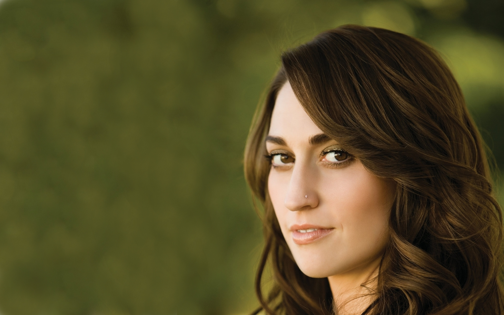 sara bareilles Celebrity HD Wallpaper
