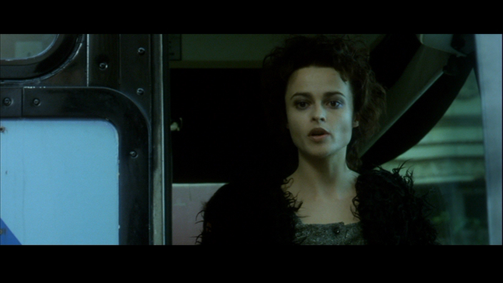 screenshots Helena Bonham Carter HD Wallpaper