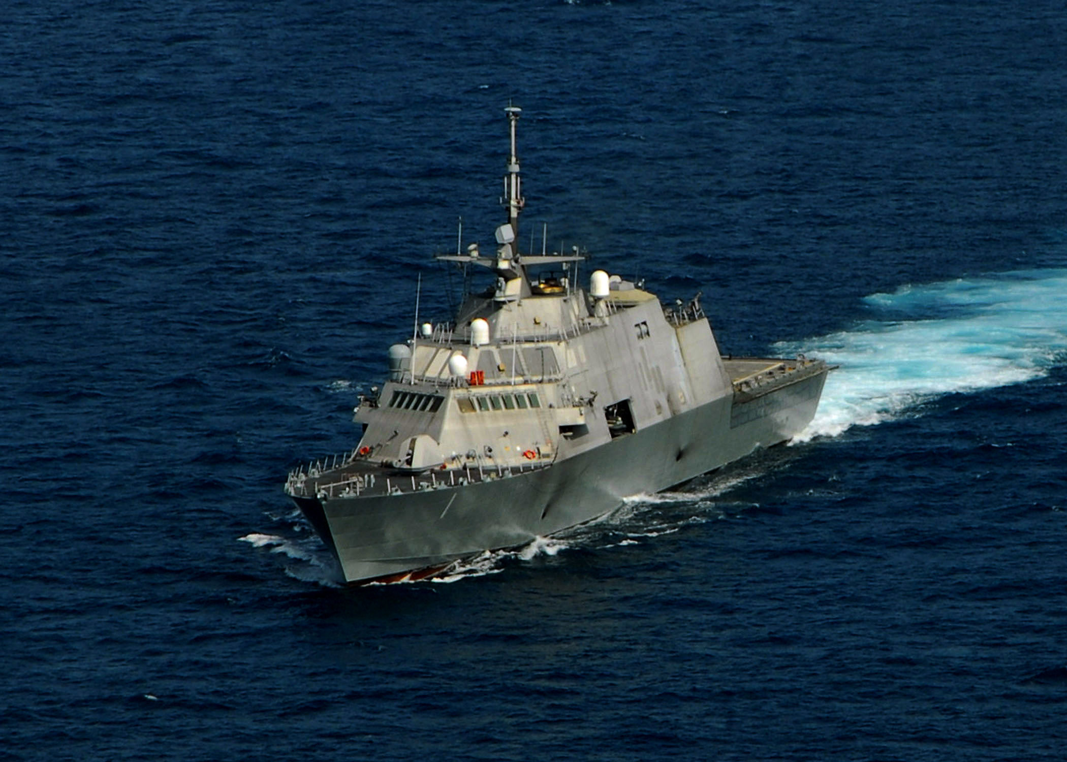 Sea ships Navy vehicles HD Wallpaper