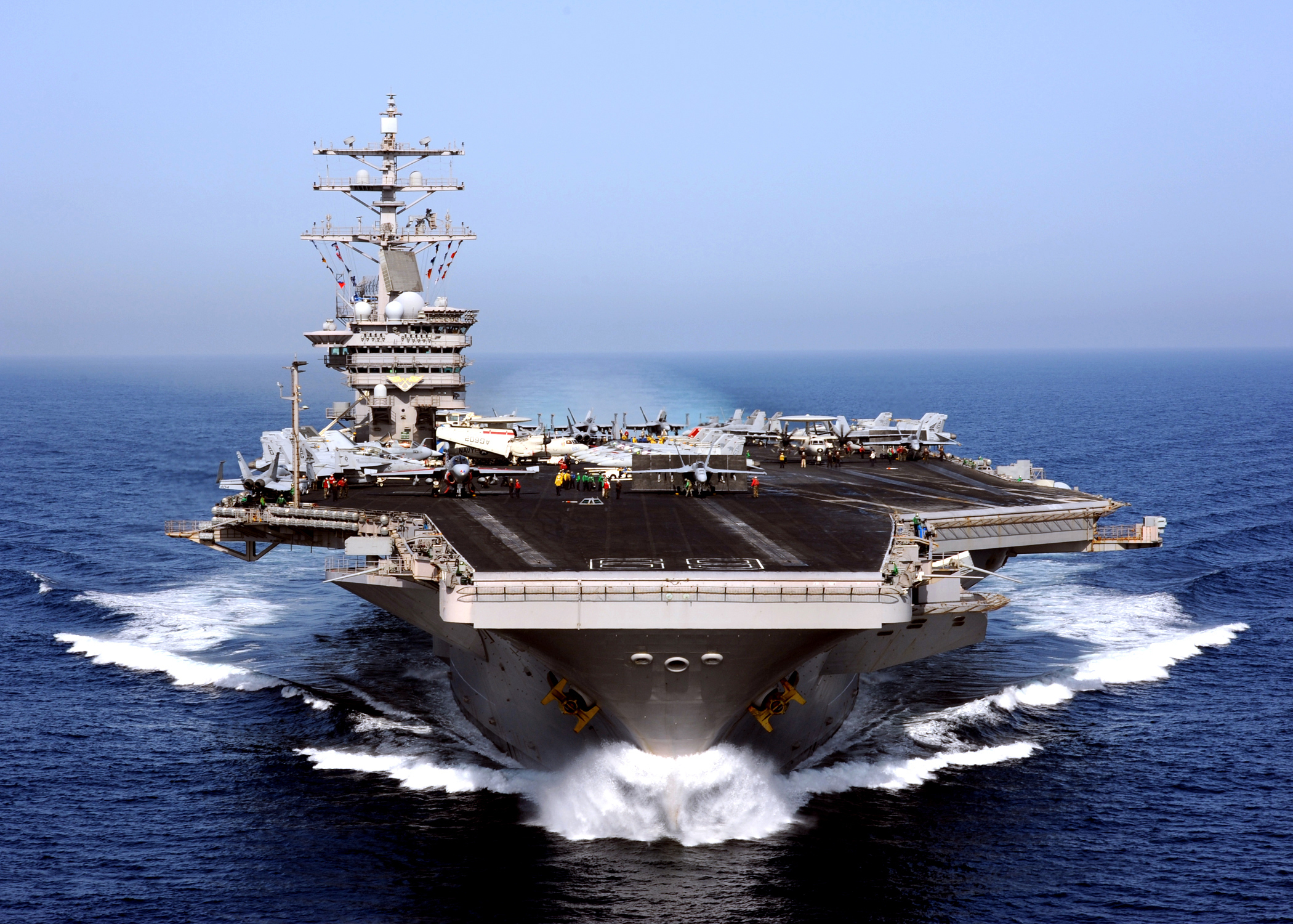 ships Navy vehicles aircraft