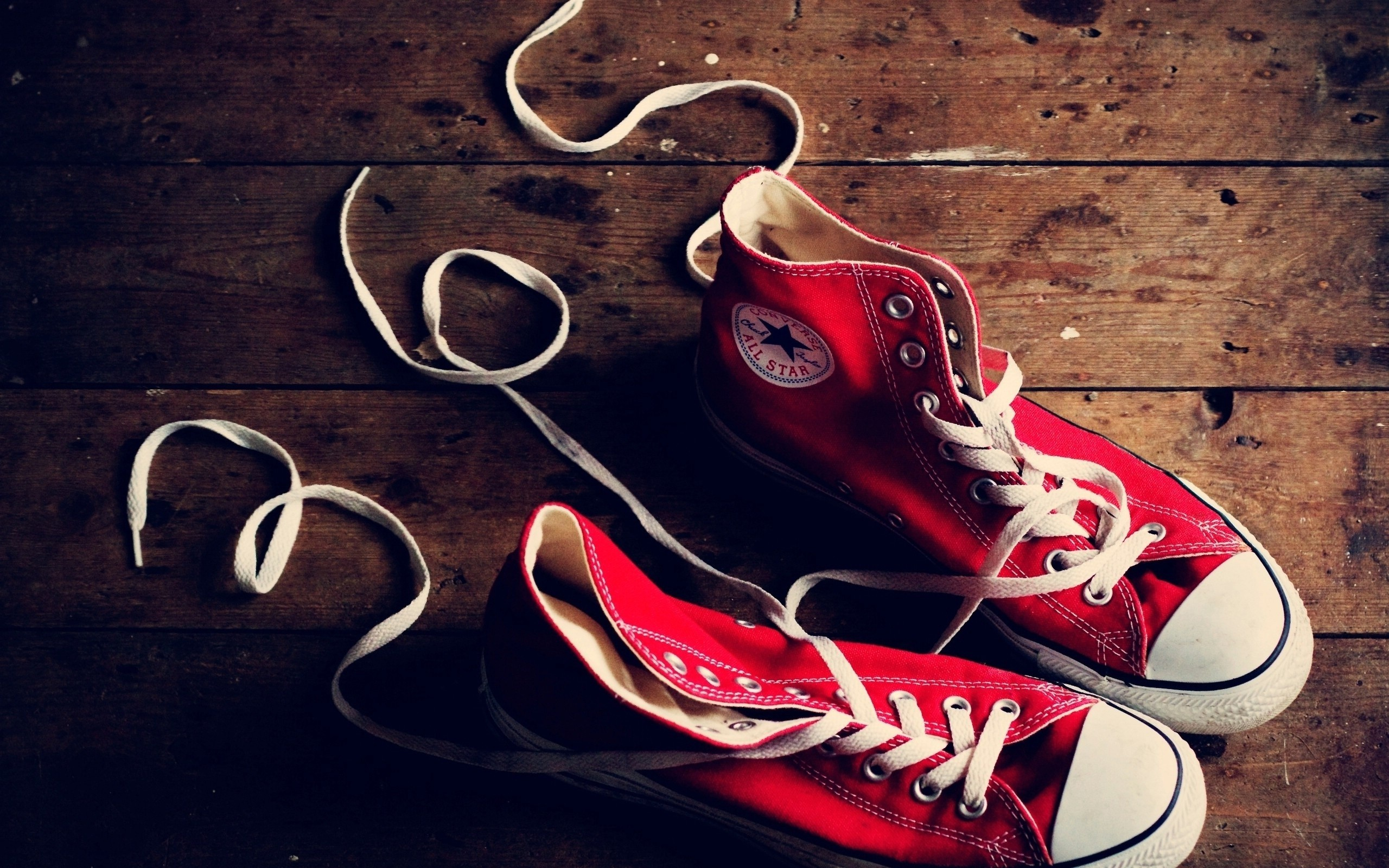 Shoes numbers Converse sneakers HD Wallpaper