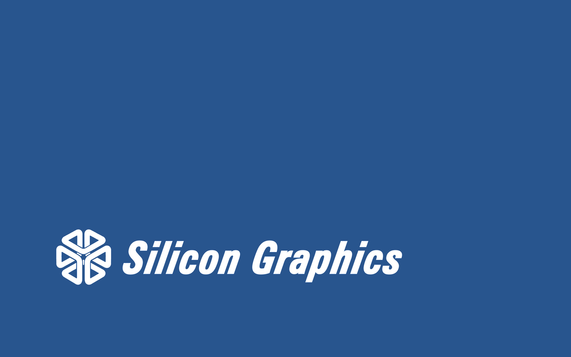 silicon graphics international sgi HD Wallpaper