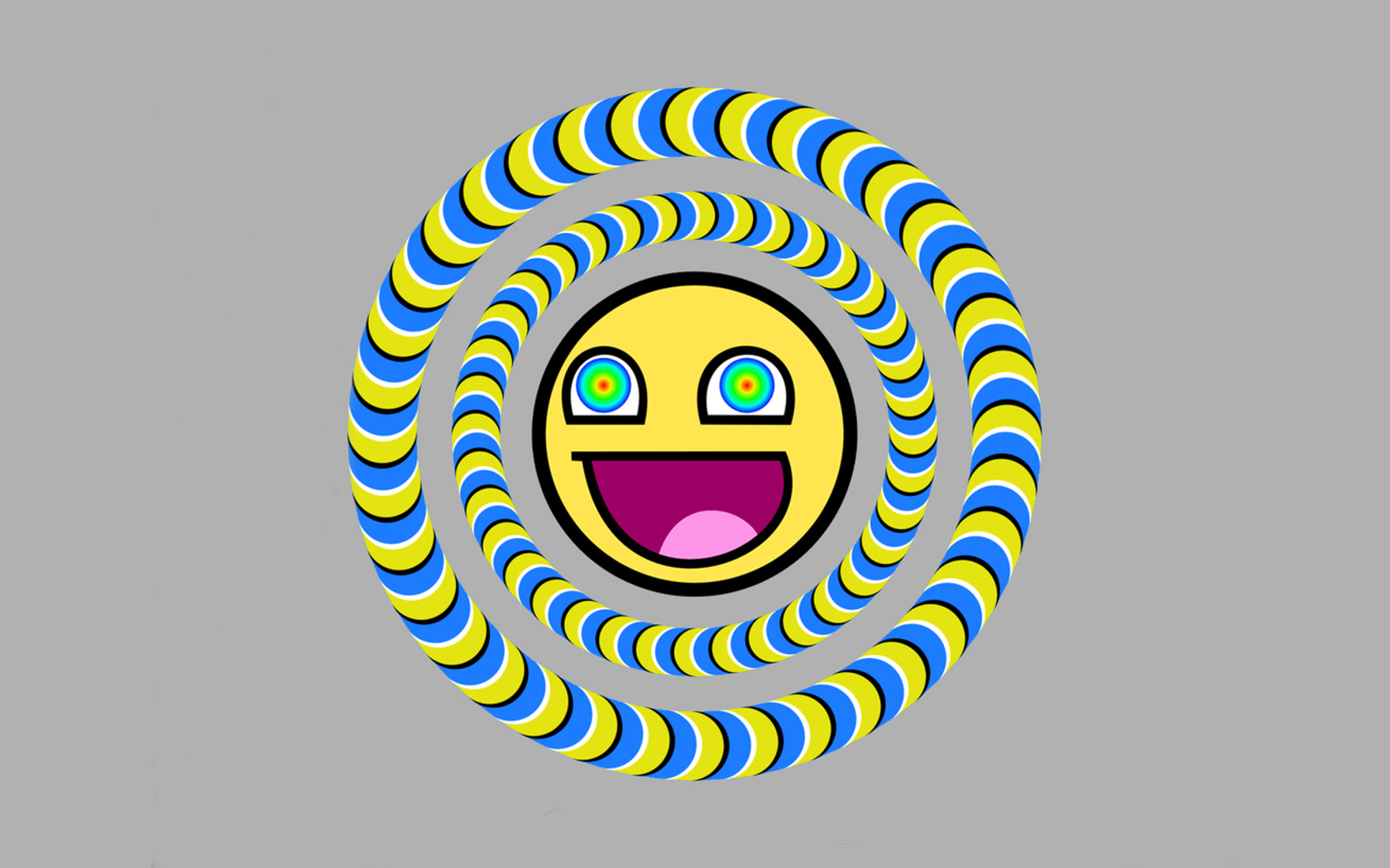 Smiley awesome face voltagebd Image collections