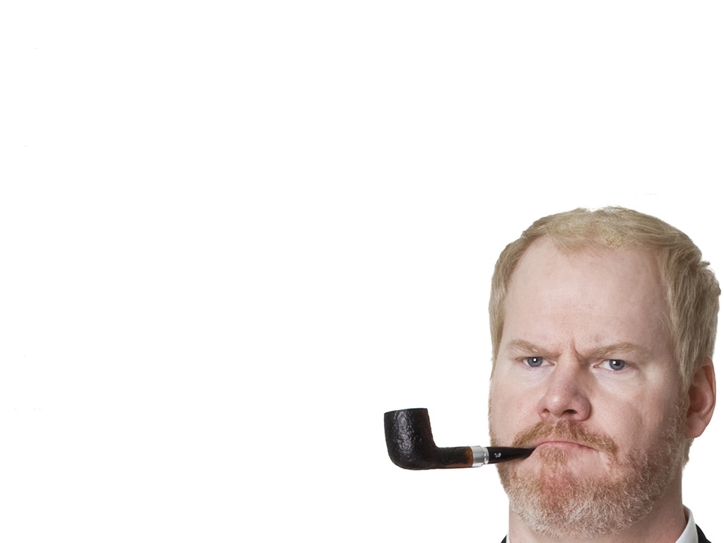 smoking Men beard pipes HD Wallpaper