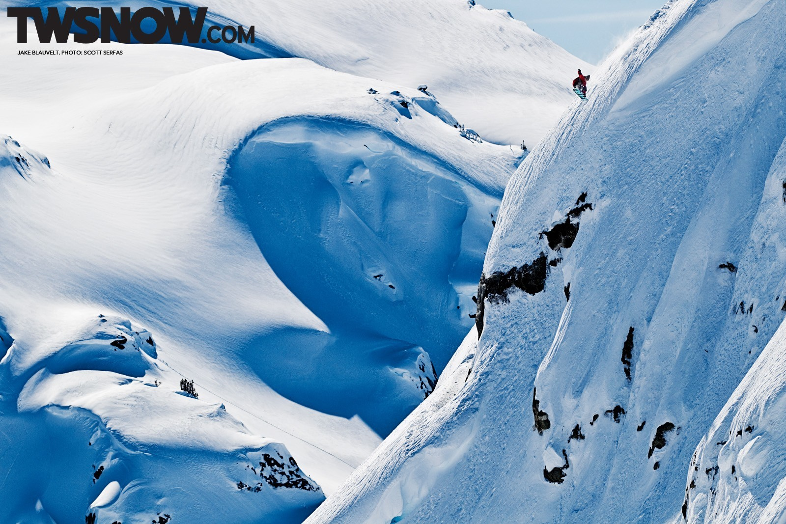 snow winter Mountains Sports Snowboarding HD Wallpaper