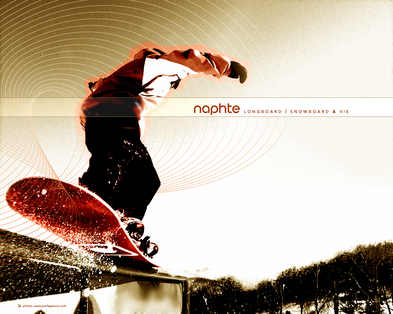 Snowboarding Wallpaper on Snowboarding Snowboard Hd Wallpaper   General   277258